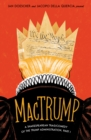 MacTrump : A Shakespearean Tragicomedy of the Trump Administration, Part I