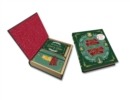 Charles Dickens: A Christmas Carol Deluxe Note Card Set : Literary Sets With Keepsake Book Box