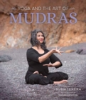 Yoga and the Art of Mudras - Book