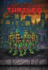 Teenage Mutant Ninja Turtles : The Ultimate Collection, Vol. 3
