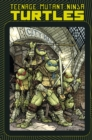 Teenage Mutant Ninja Turtles : Macro-Series