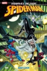 Marvel Action: Spider-Man: Bad Luck : Book Three