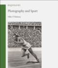 Photography and Sport - Book