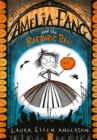 Amelia Fang and the Barbaric Ball - eBook
