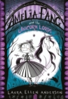 Amelia Fang and the Unicorn Lords - eBook