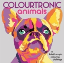 Colourtronic Animals