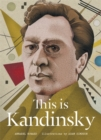 This is Kandinsky