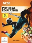 Physical Education for CCEA GCSE (3rd Edition) - Book
