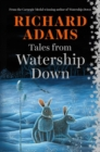 Tales from Watership Down - Book