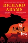 The Plague Dogs - Book