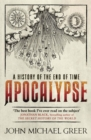 Apocalypse : A History of the End of Time