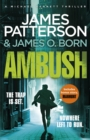 Ambush : (Michael Bennett)