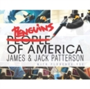 Penguins of America - Book