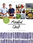 Mindful Chef : The No 1 Healthy Eating Book of 2017 - Book