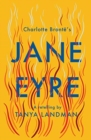 Jane Eyre : A Retelling