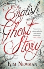 An English Ghost Story