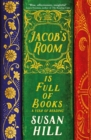 Jacob's Room is Full of Books : A Year of Reading