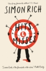 Hits and Misses - Book