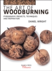 The Art of Woodburning