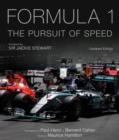 Formula One: The Pursuit of Speed : A Photographic Celebration of F1's Greatest Moments