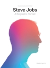 Steve Jobs : A Biographic Portrait - Book