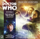 The Fourth Doctor Adventures : 6.8 the Skin of the Sleek