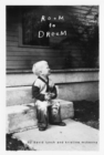 Room to Dream - Book