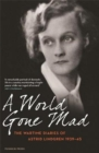 A World Gone Mad : The Diaries of Astrid Lindgren, 1939-45