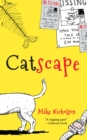 Catscape - eBook