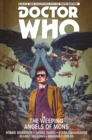 Doctor Who: The Tenth Doctor : Volume 2