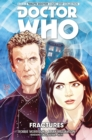 Doctor Who: The Twelfth Doctor : v.2