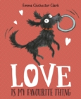 Love Is My Favourite Thing : A Plumdog Story