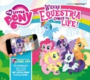 My Little Pony (AR) : Where Equestria Comes to Life
