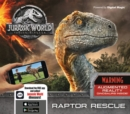 Jurassic World Fallen Kingdom : Raptor Rescue