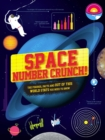 Space Number Crunch!