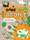 Dare You To Doodle
