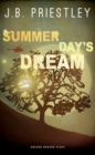 Summer Day's Dream - eBook