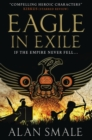 Eagle in Exile (The Hesperian Trilogy #2)