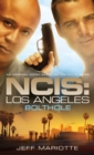 NCIS Los Angeles : Bolthole