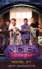 NCIS New Orleans : Crossroads