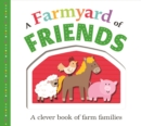 Picture Fit A Farmyard of Friends