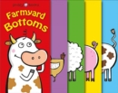Farmyard Bottoms