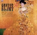 Gustav Klimt : Art Nouveau and the Vienna Secessionists