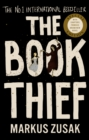 The Book Thief : 10th Anniversary Edition - Book