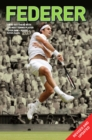Federer - The Greatest