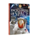Children's Encyclopedia of Space