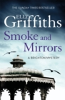 Smoke and Mirrors : The Brighton Mysteries 2 - Book