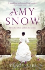Amy Snow : The Richard & Judy Bestseller