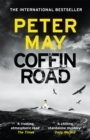 Coffin Road : the Sunday Times Bestseller and BBC Radio 2 Book Club Pick