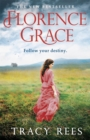 Florence Grace : From the bestselling author of The Hourglass